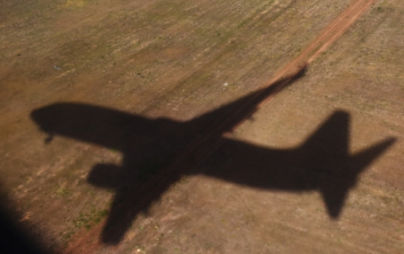 Москва бишкек цены на авиабилеты в бишкеке