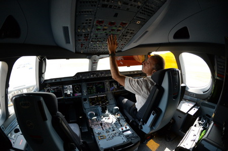 Росавиация запретила всем авиакомпаниям завозить граждан России вТурцию