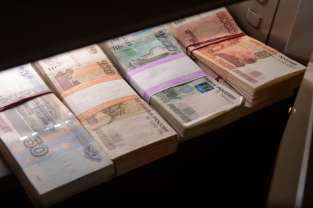 Иностранцам в Российской Федерации обещали возвращать НДС поtax free вдень покупки