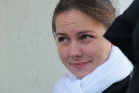 Порошенко: Вера Савченко уже вгосударстве Украина