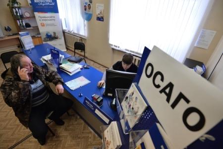 РИА Новости. Алексей Мальгавко