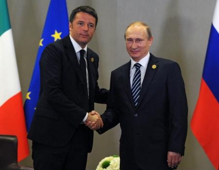 Песков назвал «благотворительностью» идею Саркози оботмене контрсанкций