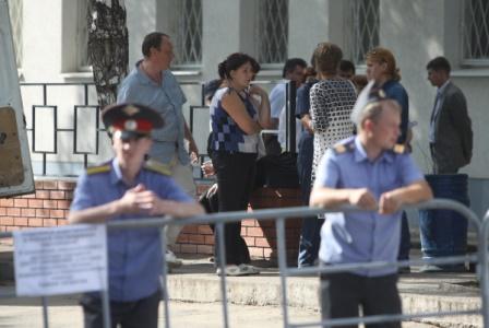 В Российской Федерации пофакту смерти 11 детей наозере открыто уголовное дело