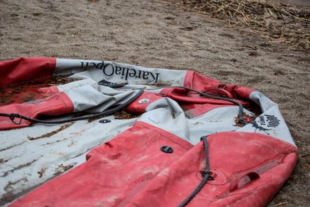 ВКузбассе внепланово проверят детские лагеря после трагедии вКарелии
