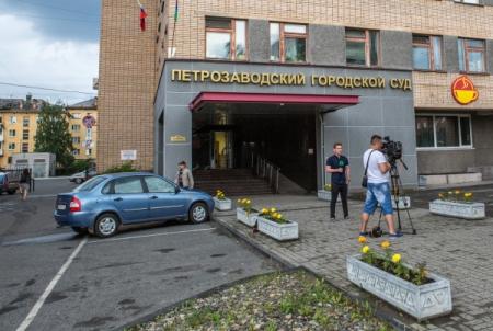Суд отправил под домашний арест руководителя Роспотребнадзора Карелии