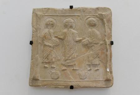 выставка византия сквозь века в эрмитаже фото