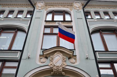ВЦИК поступила жалоба попроведению референдума овыборах губернатора Севастополя