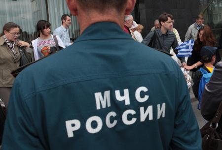 Работа шахты «Юбилейная» вКузбассе приостановлена