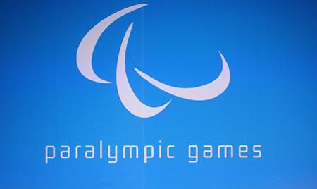 Российскую Федерацию вполном составе недопустили доПараолимпийских игр вРио-де-Жанейро