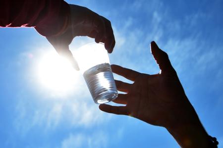 Грязная вода вЮжноуральске стала поводом для уголовного дела