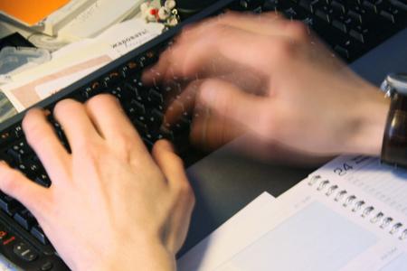 ФСБ пресекла в РФ деятельность интернет-сообщества, собиравшего деньги для ИГИЛ