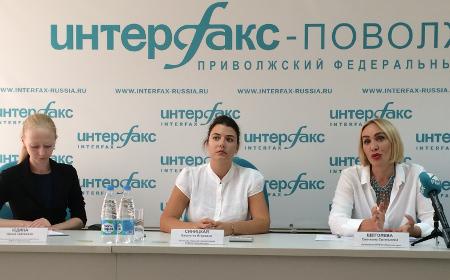 Жители России стали стремиться выплатить кредиты преждевременно
