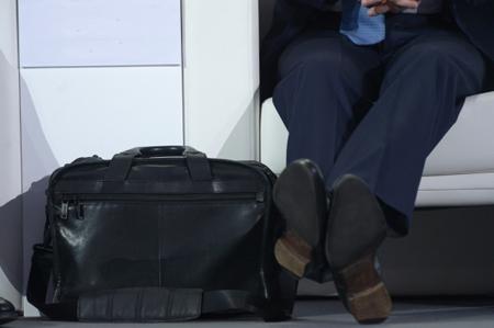 ТИНРО Хабаровск: Рябченко могли задержать из-за деятельности комитета порыбному хозяйству