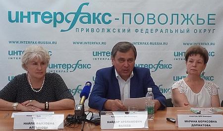 В российской столице навыборах в Государственную думу зарегистрировали 180 претендентов