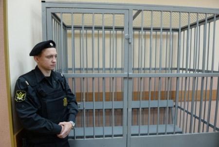 Экс-градоначальник Барнаула Савинцев непризнал свою вину всуде