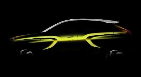 НаММАС-2016 волжский автомобильный завод представит 19 моделей