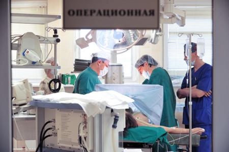 Руководство ОКБ №1 выплатит 3,7 млн. руб. за смерть ребенка