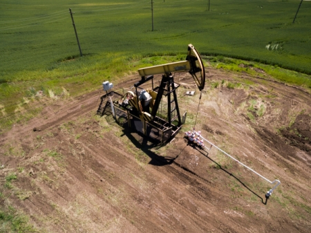 Цены нанефть спустились ниже $49 забаррель