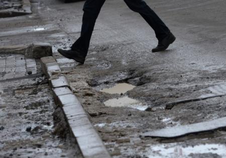 Снижение аварийности на трассах ЦФО обсудили сегодня вТвери