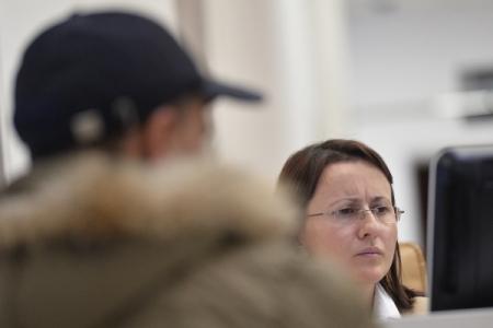 Единое окно для поддержки бизнеса создают вЧелябинской области