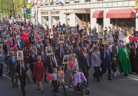 Вчетверг Петербург вспомнит оначале Блокады