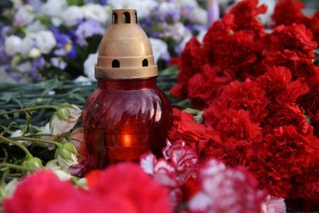 ВПетербурге вспомнят жертв блокады