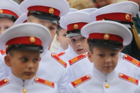 Владимир Путин сегодня проведет вТуле совещание обиспользовании потенциала ОПК