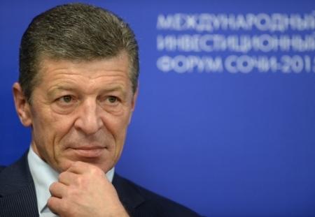 Губернаторы навстрече сМедведевым вСочи обсудят долги регионов