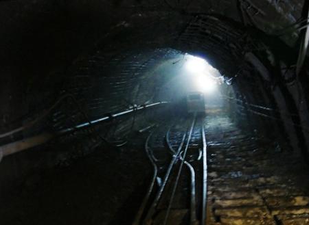 ВКузбассе на 2-х шахтах приостановлены подземные работы