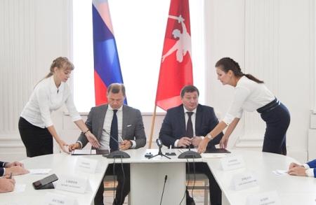 ВВолгоградской области заработают 114 отделений «Почта Банка»
