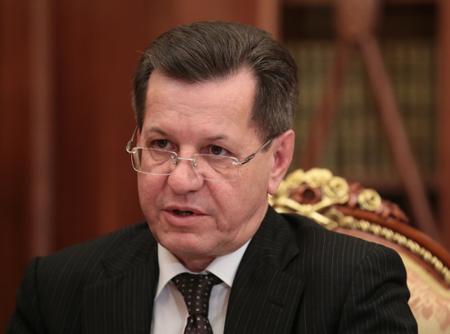 «Руссоль» пообещала недопустить дефицита соли из-за санкций
