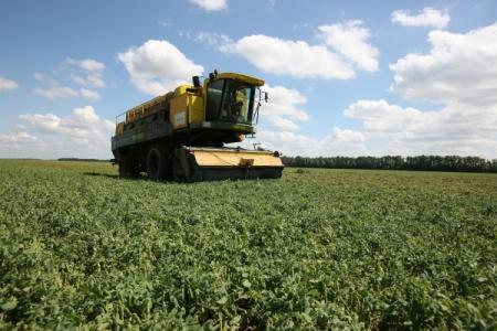 Южный Урал будет поставлять сельхозпродукцию вКитай
