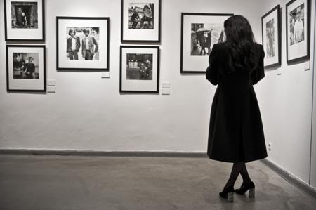 закрыта выставка в центре братьев люмьер фото