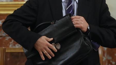 Бывшая сотрудница налоговой инспекции подозревается взлоупотреблении должностными полномочиями