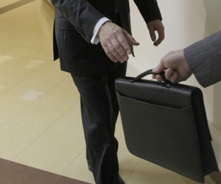 ВТверской области назначен директор регионального отделения Росгвардии