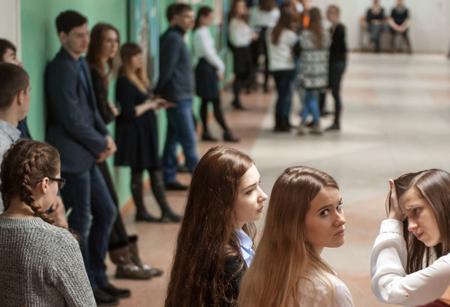 «Суббота московского школьника»: 15октября учащихся ожидают открытые занятия