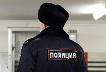 После поножовщин сдетьми вовсе школы Красноярска направят полицейских