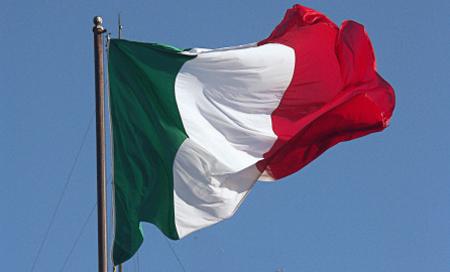 Итальянские парламентарии вКрыму: Политика санкций направлена против обыденных людей