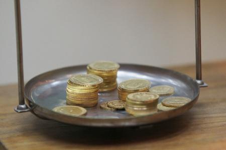 Профсоюзы Камчатки оценили прожиточный минимум вкрае в29,4 тысячи руб.