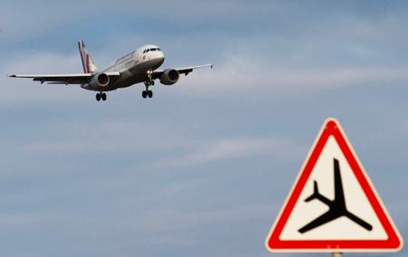 Кровотечение упассажира вынудило посадить самолет вКазани