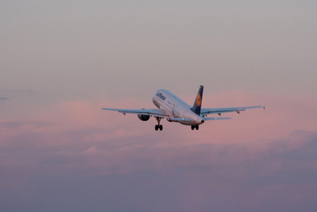 Минтранс продолжит субсидировать рейсы в предстоящем 2017-ом году