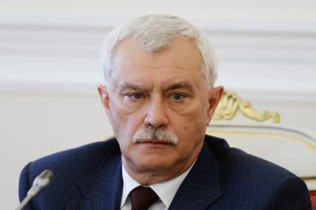 Новости зеленодольского муниципального района