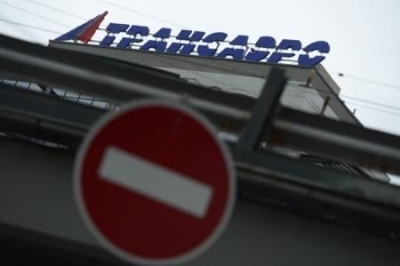 Руководство «Трансаэро» предлагает запустить новейшую авиакомпанию