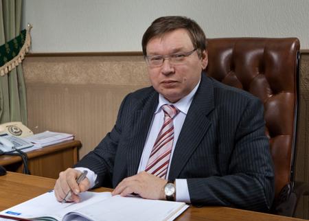 ВИвановской области объявлен день траура попогибшим при взрыве газа