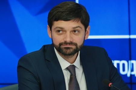 Литва добилась введения санкций против депутатов Государственной думы отКрыма