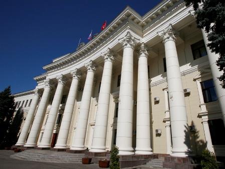 Волгоградцев приглашают напубличные слушания областного бюджета на предстоящий год
