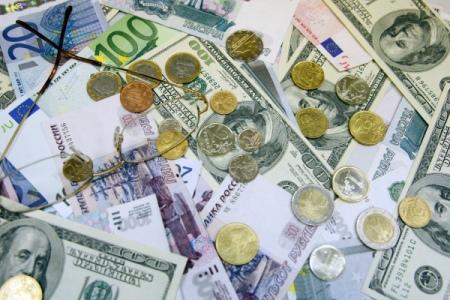 Силуанов оценил воздействие выборов вСША нароссийскую экономику