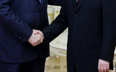 Песков: у В. Путина иТрампа особенно подобные позиции поприоритетным задачам
