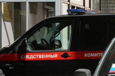 Следователи устанавливают настоящую картину ипричину трагедии вЮргинском