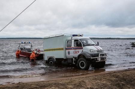 УФАС: Лагерь наСямозере нелегально одержал победу торги поорганизации отдыха детей